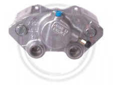 Bremssattel A.B.S. 428963 vorne für OPEL
