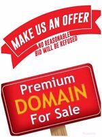 eastramapo.net Domain Name For Sale