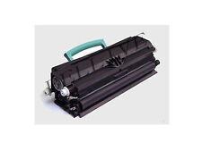 Toner Compatibile per Lexmark E250 E350 E250A11E E250d  E250dn  E350d  E352dn