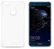 Étuis, housses et coques en plastique rigide Huawei pour téléphone mobile et assistant personnel (PDA) Huawei