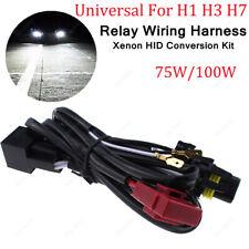 headlight relay kit | eBay