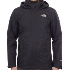 The North Face Evolution II Triclimate Jacket New BNWT 3In1 Size Large  W/defect