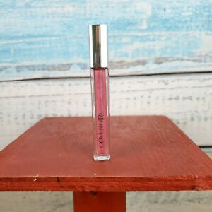 Cover Girl Lip Gloss #90894846 Ready For Luscious Exotic Lips Today  USA Seller