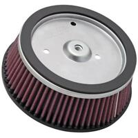FILTRO ARIA KN HD-0800 SPORT AIR FILTER HD 1800 FLHRSE3 SE Rd King 2007-2015