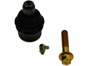 For 1992-2002 Ford E150 Econoline Club Wagon Ball Joint Front Upper 99536JG 1993