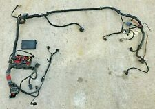 1992-96 Ford F-250 F350 Superduty 7.3 Diesel Engine Bay Wire Harness F2TB-12A581