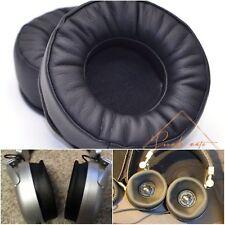 Memory Foam Cushion Pads For Koss PRO4AAA PRO 4AAA TITANIUM Headphone Earpads