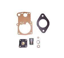 Kit revisione carburatore Citroen Dyane 6 AMI 6 Solex 40 PICS 2 3 Eurocarb