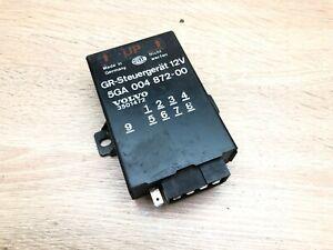 VOLVO ECU Control Module Unit 5GA004872-00 3501472
