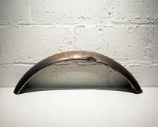 Fender – '66-'70 – Plain Edge – Plain Steel - Triumph OEM #97-2268