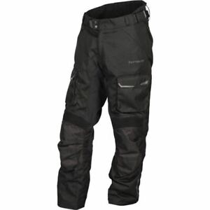 Tour Master Caliber Waterproof Riding Pants