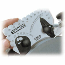 Tormek Grinder WM-200 Pro-Anglemaster 368028