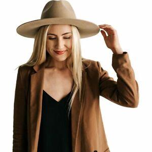 Gigi Pip Emma Hat