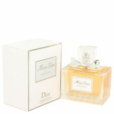 Christian Dior Miss Dior Womens 100ml EDP Spray Perfume