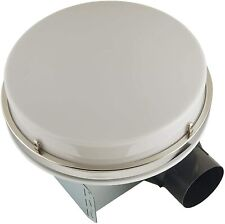 Broan-NuTone AER110LBN Roomside Bathroom Exhaust LED Light
