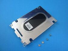Festplattenrahmen für HP DV1000 ZE2000 CADDY 3E00 + Schrauben