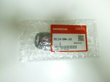 Honda CIVIC FD2 TYPE R Genuine KEY COVER 35114-SNW-J01 F/S