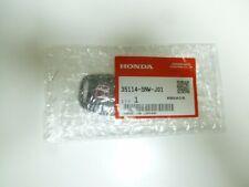 Honda CIVIC FD2 TYPE R Genuine KEY COVER 35114-SNW-J01 F/S