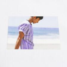 [SEVENTEEN]AL1 Official Photocard/Postcard-DK