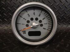 2003 MINI COOPER 1.6 3DR HATCHBACK REV COUNTER 6932512