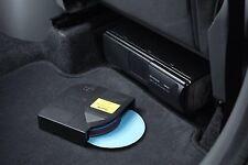 D'origine Toyota Aygo 6 CD Autochanger