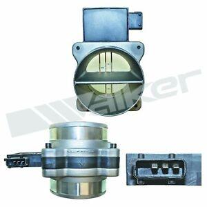 Walker Products 245-1122 Mass Air Flow Sensor For 99-09 Saab 9-3 9-5