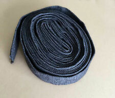 11-1/4Foot Power Cable Cover Cowboy Jacket for TIG welding&Plasma cutter torch