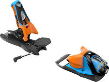 2018 LOOK SPX 12 DUAL WTR B100 SKI BINDINGS FCGA011