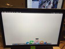 "Genuine Apple Macbook Pro A1502 pantalla LCD retina de 13.3"" 2678 2013-14"