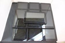 Wholesale Lot of 10 Amazon Kindle Fire HD(5th Gen),8GB, Black- Blue Bin 4B