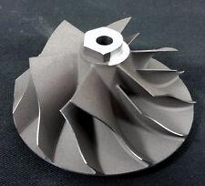 Boost Lab 57 Trim Cast Compressor Wheel for Garrett 57 Trim Turbochargers