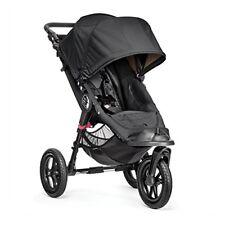 Baby Jogger Poussette 3 roues