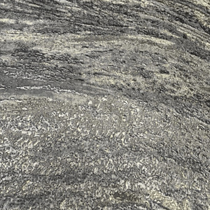 Rasch Avant-Garde Onyx Natural Stone Effect Black & Gold Wallpaper 519242