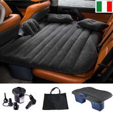 Cuscini Gonfiabili Per Sedili Posteriori Auto.Cuscino Gonfiabile Auto Acquisti Online Su Ebay