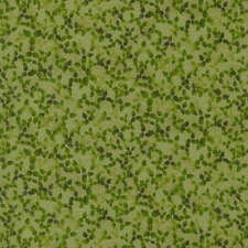 Tiny Green Leaf Print, Accent Fabric, RJR Fabrics, Yuko Hasegawa (By 1/2 yard)
