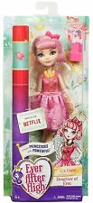 EVER After High Compleanno BALL C.A. CUPID DOLL