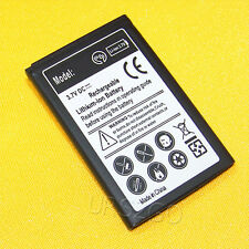 1200mAh LGIP-430N Rechargeable Battery for Straight Talk/Net10/Tracfone LG 290C