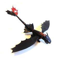 Dream works comment former votre dragon-Big 18 pouces de long Dragon Action Figure Jouet