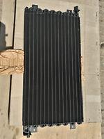 Destockage ! Radiateur de climatisation RVI RENAULT TRUCK 35572 94253