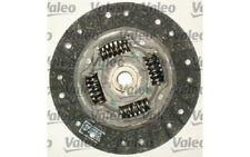 VALEO Kit de embrague ALFA ROMEO 147 GT 156 GTV SPIDER 834034