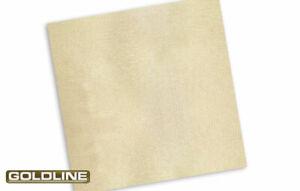 "Goldline Reinforcement Patch Kit - Size 24"" x 24"""