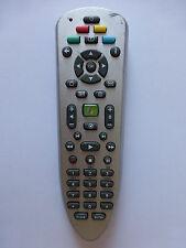 X10 WINDOWS MEDIA CENTRE RF REMOTE CONTROL OR23E  no usb receiver