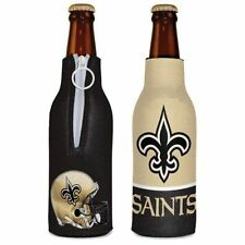best service d5c38 caa54 New Orleans Saints Fan Jerseys for sale | eBay