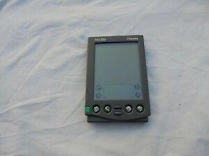Palm Pilot PDA classic