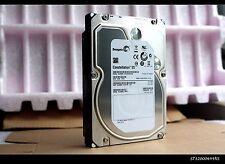 """ST32000644NS Seagate 2TB 7200RPM SATA 3Gb/s  3.5"""" Enterprise Hard Drive 2YR WR"""