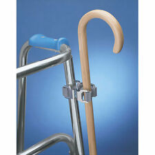 Maddak Cane Holder For Walkers / Wheelchairs - #703250002