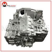 SHORT ENGINE SUBARU EJ20 TURBO FOR IMPREZA WRX LEGACY FORESTER 2.0 LTR 00-07