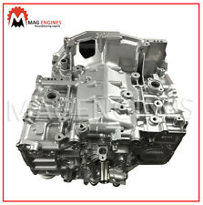 SHORT ENGINE SUBARU EJ20 TURBO FOR IMPREZA WRX LEGACY FORESTER 2.0 LTR 00-07