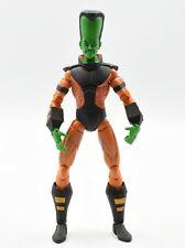 Marvel Legends Face-Off Series 1 - The Leader (Variant) Action Figure