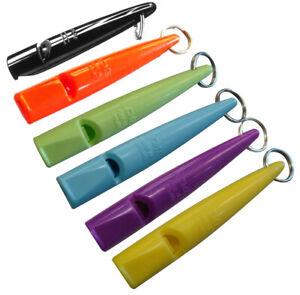 Acme Dog Whistle 210 - Black